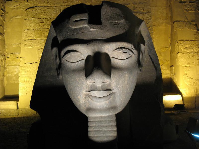 Egypt-468.jpg