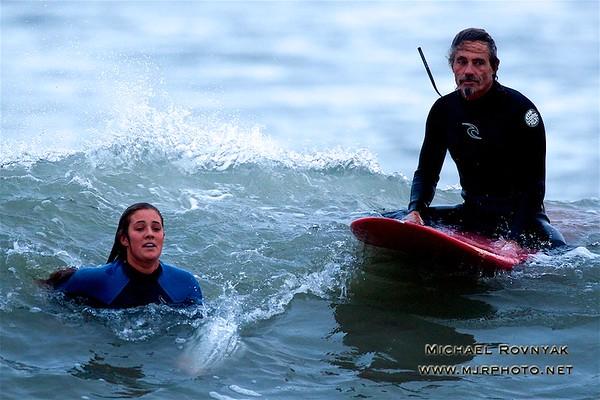 MONTAUK SURF, DR. JOHN 10.12.19