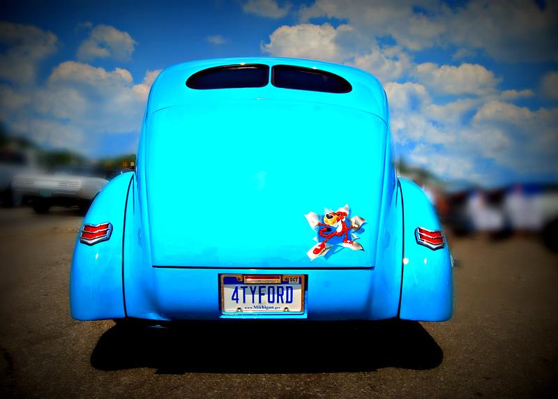 Cheetos car.jpg