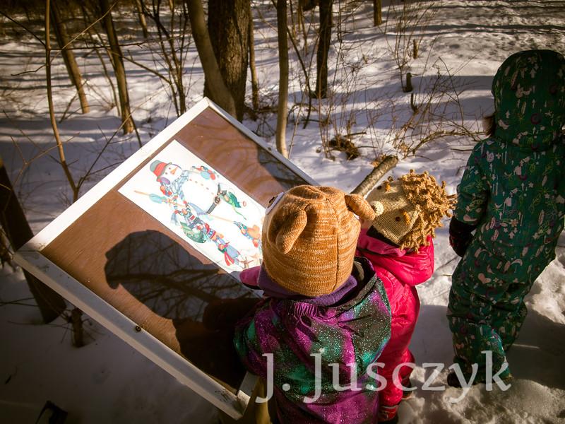 Jusczyk2015-1409.jpg