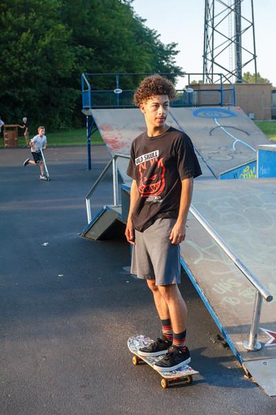 Skateboard-Aug-112.jpg