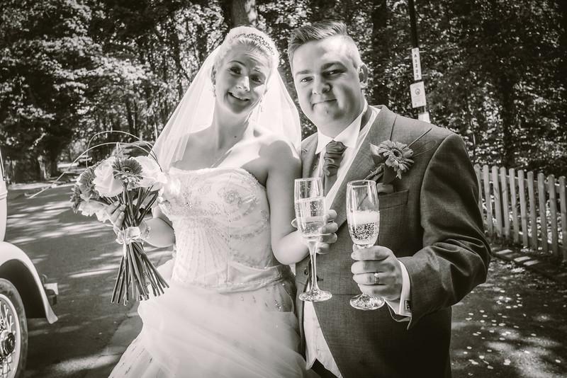 Herman Wedding-312.jpg
