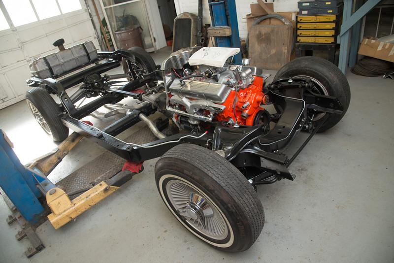Corvette-158.JPG