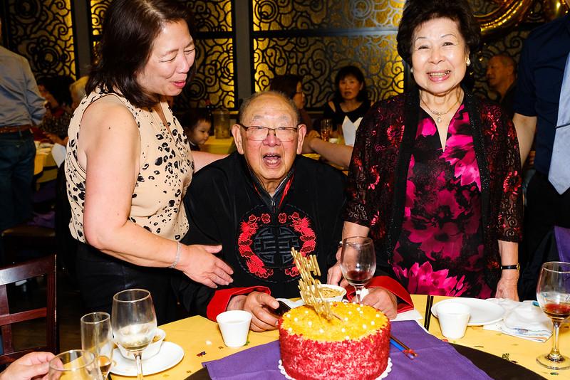 XH1 Herbert Lau Birthday-282.jpg