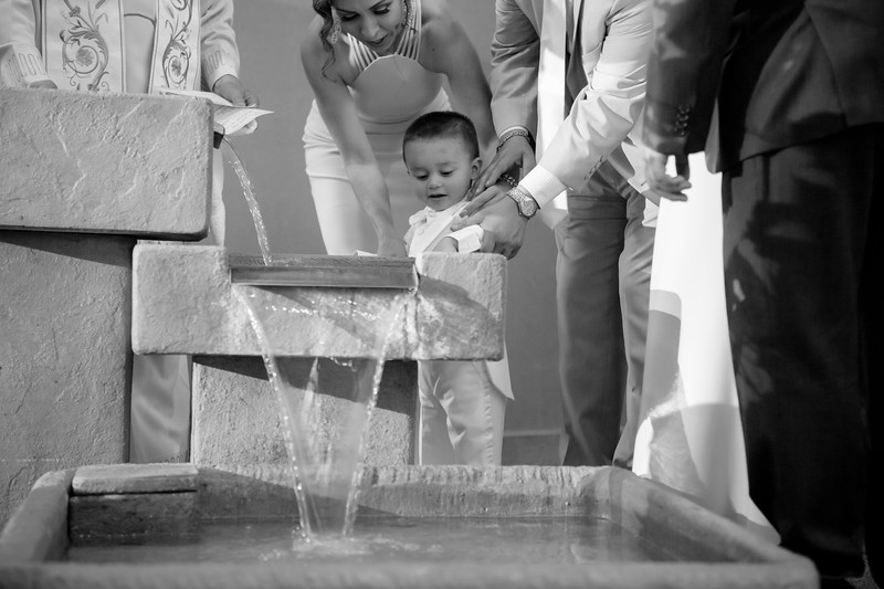 Gerardo, Daniel and Alexa Baptism-69.jpg