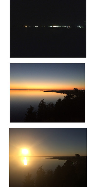 Stingaree Bay 20 .jpg