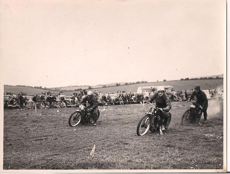 grasstrack 001.jpg