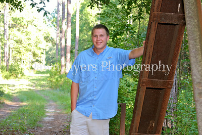 Justin~Class of 2015