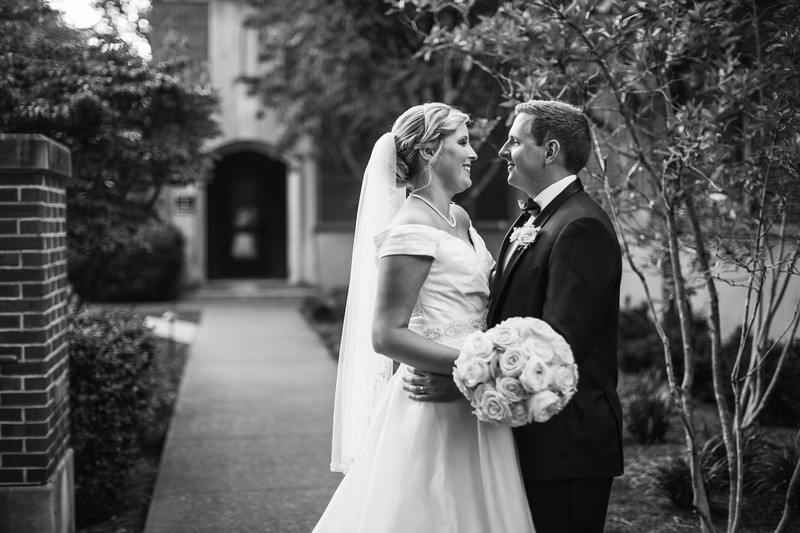 622_Josh+Emily_WeddingBW.jpg