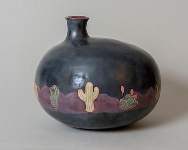 Nov 28 and 30 ceramics