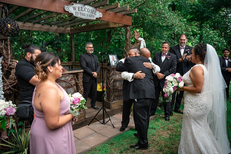 Rob & Gladys Wedding (731).jpg