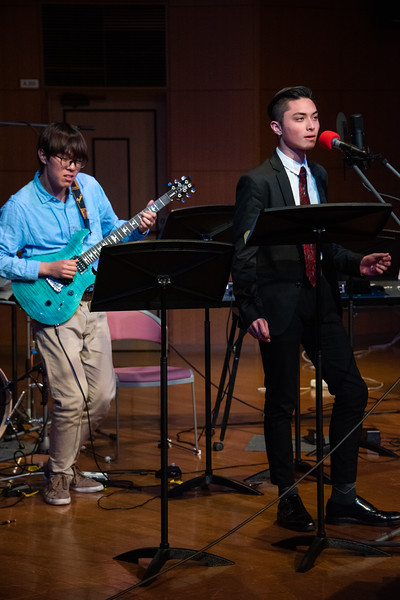 YIS Performing Arts-DP Music Recitals-YIS_0340-2018-19.jpg