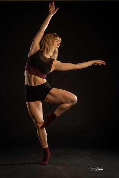 Lucy Rhoades-80.jpg