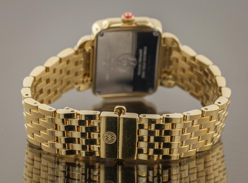 watch-65.jpg