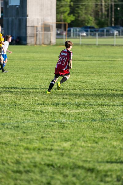 amherst_soccer_club_memorial_day_classic_2012-05-26-00587.jpg