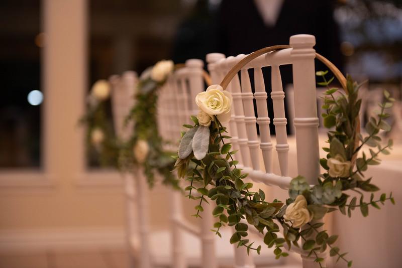 weddings (267 of 408).jpg