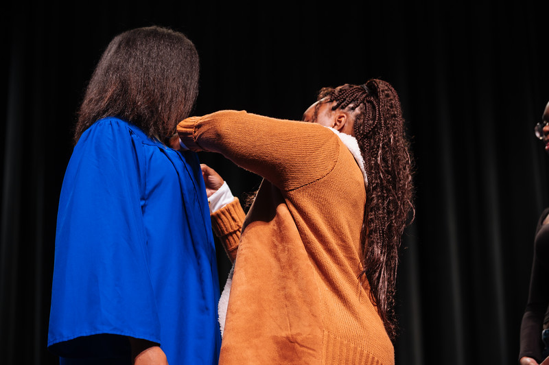 20191213_Nurse Pinning Ceremony-3532.jpg
