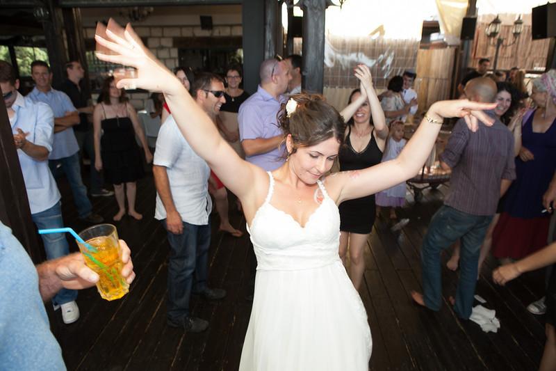 M&G wedding-2529.jpg