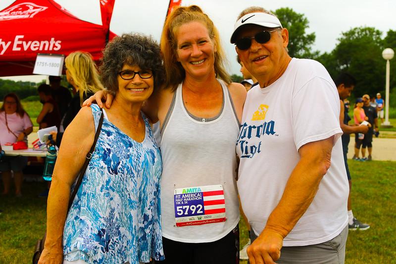2019 AMITA Half Marathon (7 of 1765).jpg