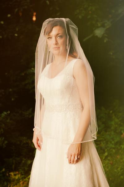 A & L _sccc bridal portraits  (17).jpg