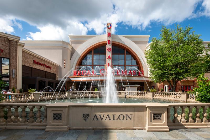 AvalonPropertyShots_2019_1271.jpg