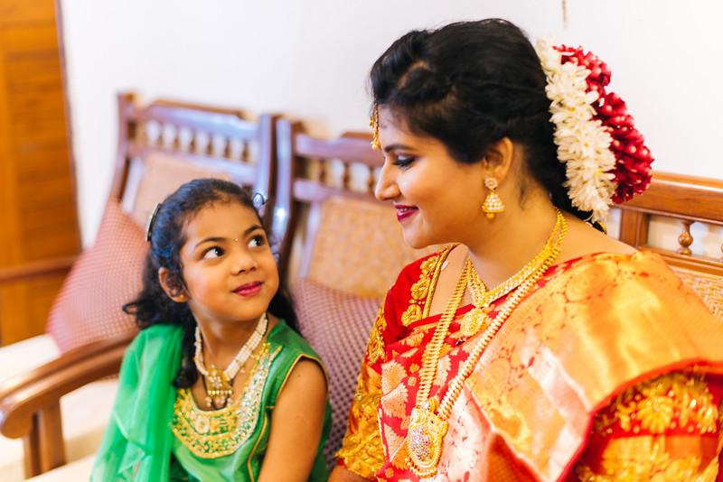 Yashodhar-Carolyn-87.jpg