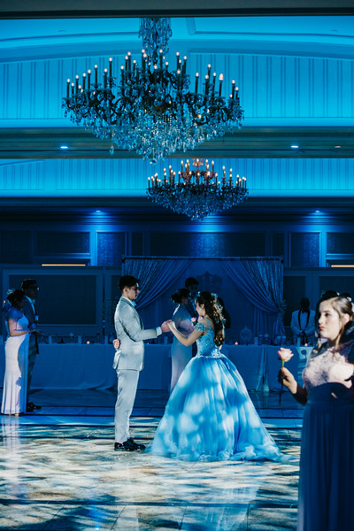 First Dance Part II-184.jpg