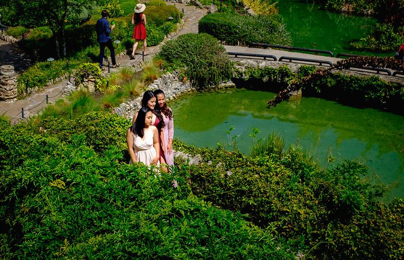 San Antonio Japanese Garden-5758.jpg