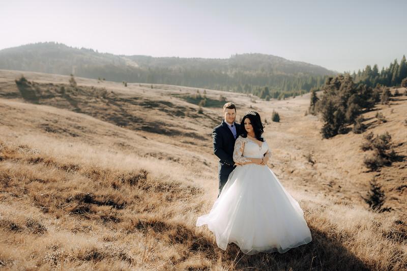 After wedding-80.jpg
