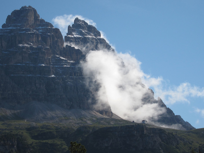 Dolomite Ferrata Trip.jpg