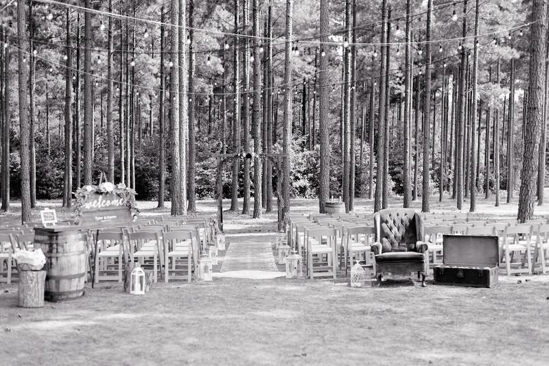 Lachniet-MARRIED-a-Pre-Ceremony-0204-2.jpg
