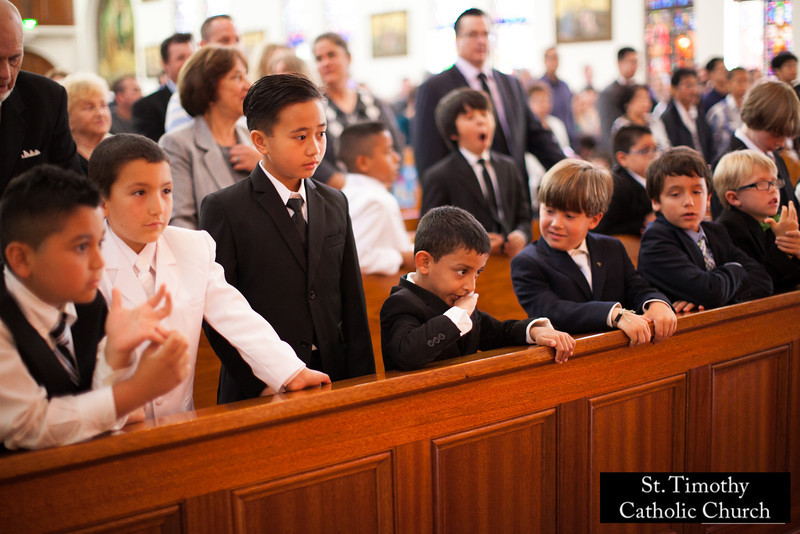 St. Timothy First Communion-225.jpg