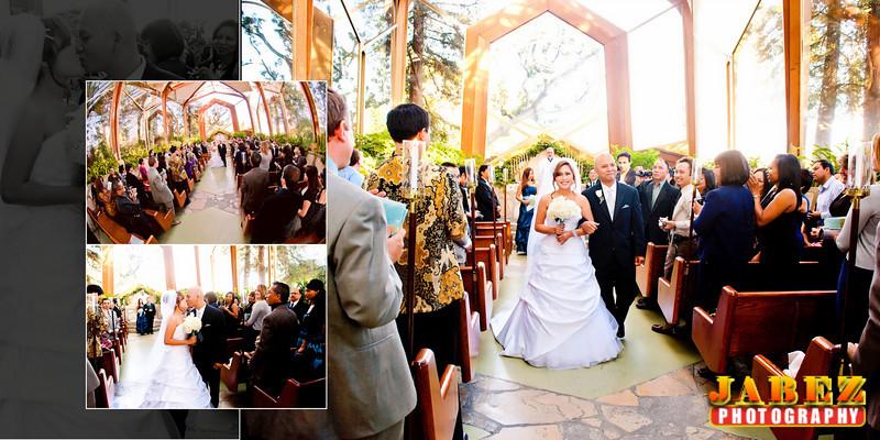 kristein-davd_wedding12x12 056 (Sides 110-111).jpg