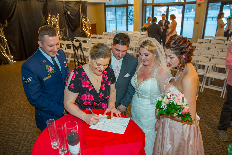 Wedding Ha-5.jpg