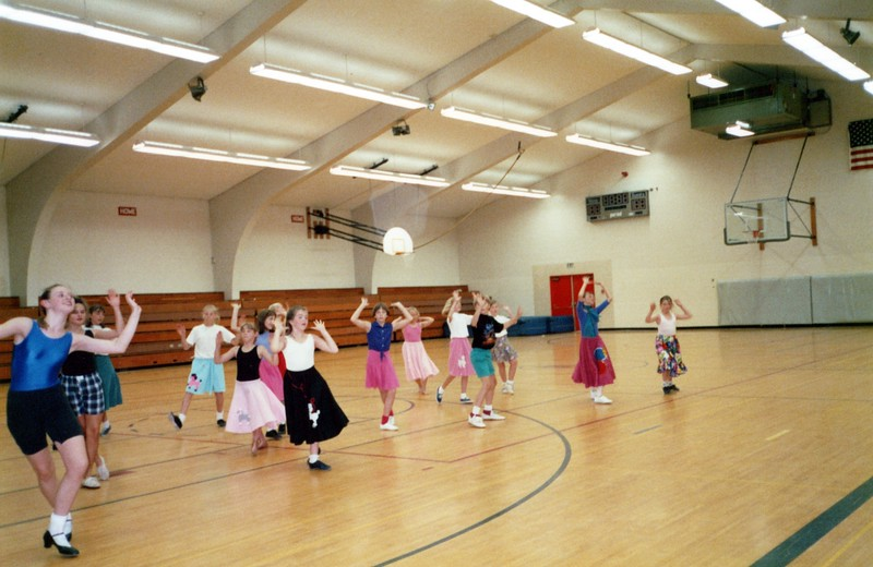 Dance_0132_a.jpg