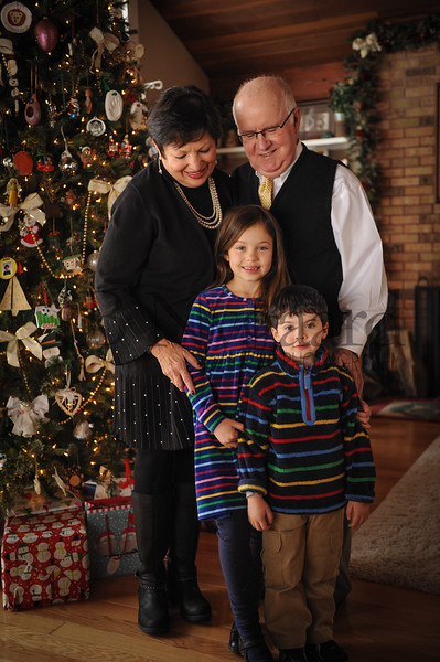 12-29-17 Tom and Maryln Edwards with grandchildren Phoebe and Ivan Edwards-Leeper-3.jpg