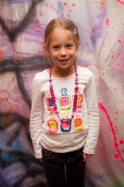 RSP - Camp week 2015 kids portraits-113.jpg