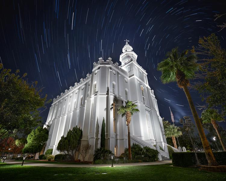 Temple Star Trails Composite-Edit-C1-11 1-Edit.jpg