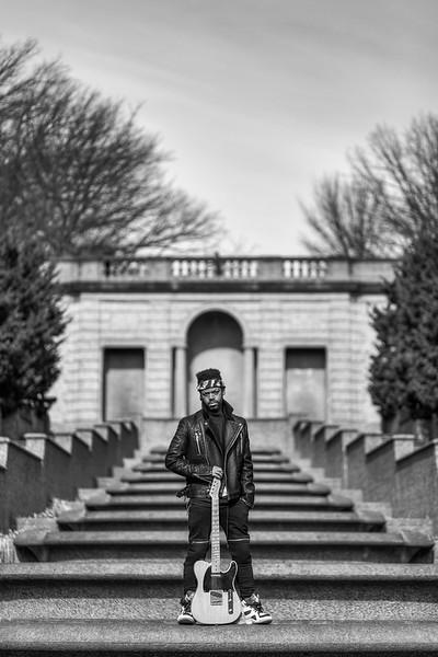 Sam Dingley Photography | J Rowe-22.jpg
