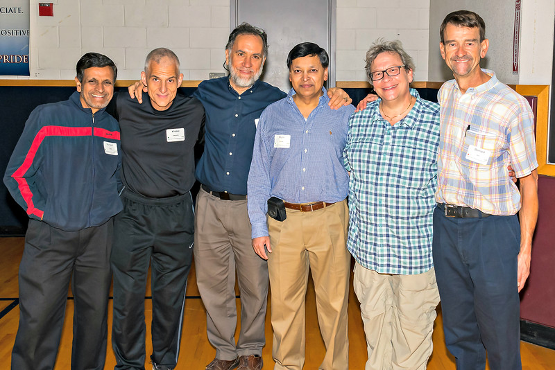 abrahamic-alliance-international-abrahamic-reunion-community-service-silicon-valley-ii-2018-11-04-165942-mandel-tee.jpg