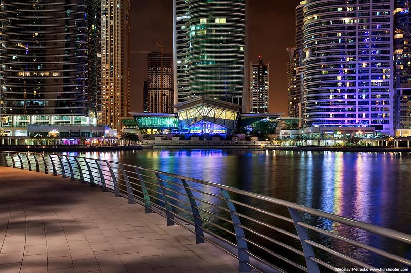 Dubai-IMG_8945-web.jpg