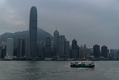 2015-01-31-Hong-Kong-1-3.jpg