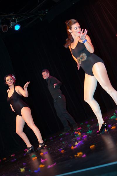 Bowtie-Beauties-Show-185.jpg