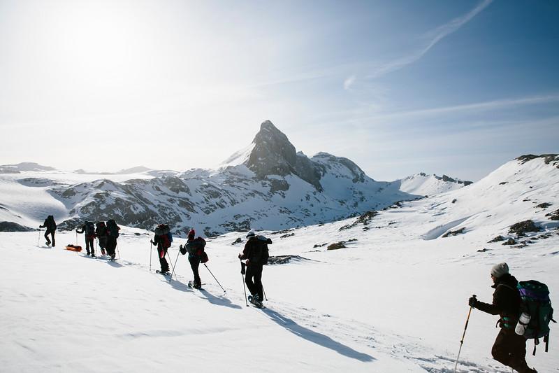 200124_Schneeschuhtour Engstligenalp_web-269.jpg