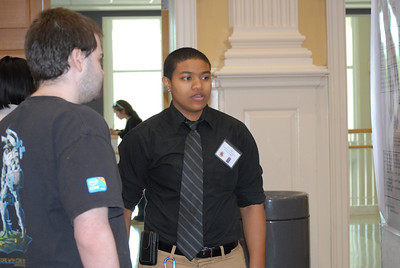 20120425-UndergraduateResearchSymposium