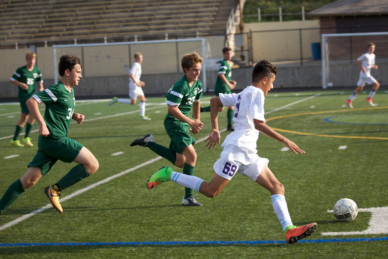 2017 BHS Boys JV Soccer  2017-08-29_RMJIMG_0883.jpg