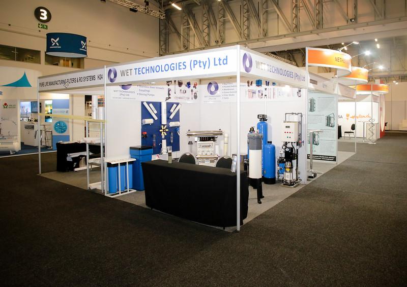 Exhibition_stands-108.jpg
