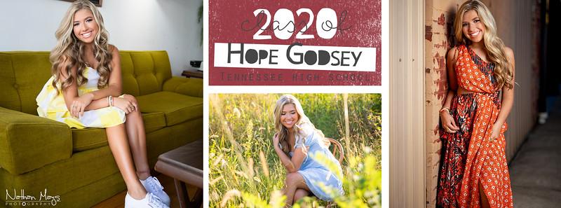 Hope Godsey