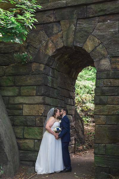 Central Park Wedding - Hannah & Eduardo-225.jpg