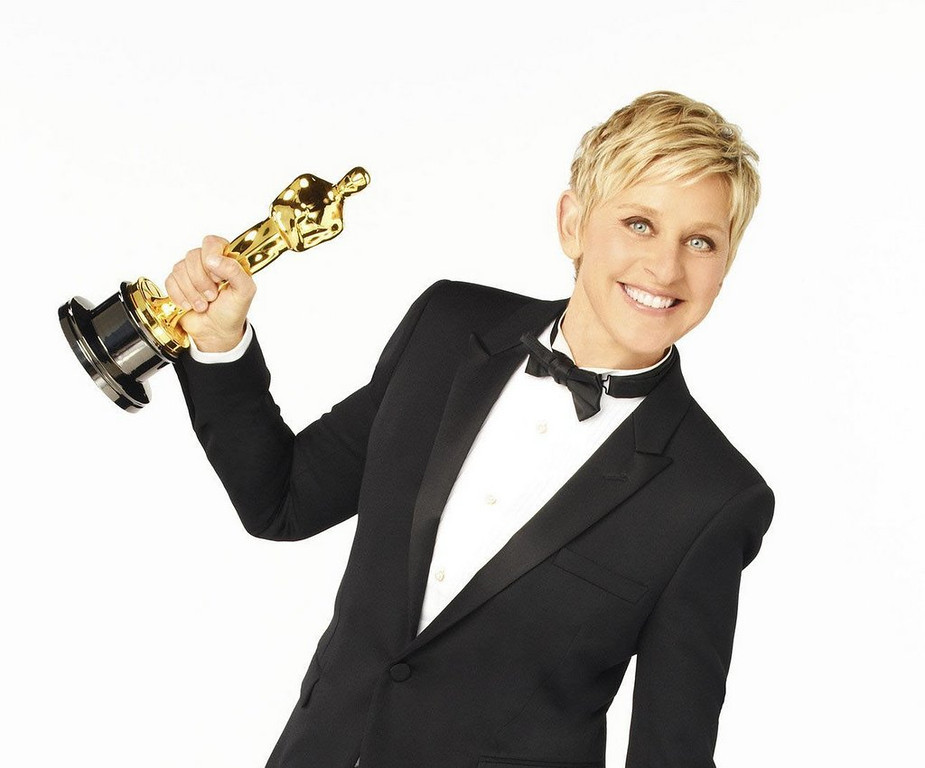 """. <p>5. ACADEMY AWARDS <p>Apparently couldn�t find a host who has made a movie in this century. (unranked) <p><b><a href=\'http://oscar.go.com/blogs/oscar-news/ellen-degeneres-returns-to-host-the-oscars\' target=\""""_blank\""""> HUH?</a></b> <p>   (Andrew Eccles/Courtesy ABC/MCT)"""